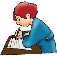 writing-clipart-boy-writing-clip-art1
