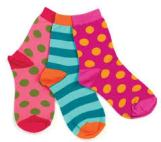 socksimages