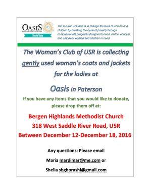oasis-coat-drive-flyer