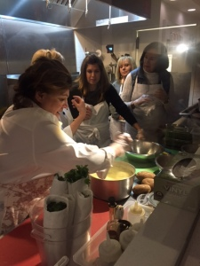img_5159-cooking-class