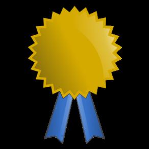 gold-medal2