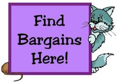 Bargains Garage-sale-pictures-clip-art-free-clipartfest
