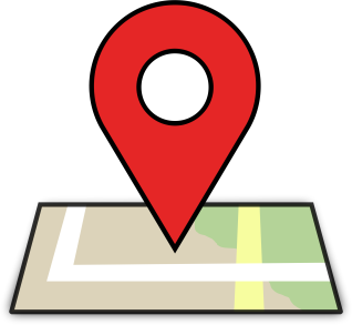 map-clip-art-4