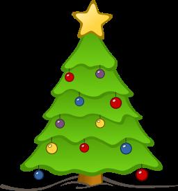 christmas-tree-clip-art-LTKdEy5Ta