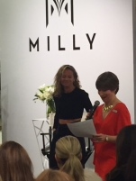 Milly1IMG_7543