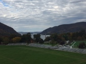 West Point4IMG_7482